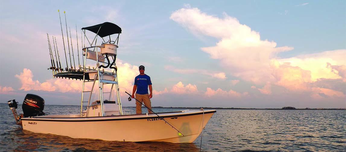 captain-matt-on-boat